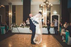 First Dance - The Royce Hotel Melbourne Wedding Venue Hotel Meeting, Melbourne Wedding, Old World Charm, First Dance, Royce, Design Art, Wedding Venues, Art Deco, Weddings