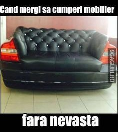 Funny Texts, Funny Pictures, Jokes, Lounge, Couch, Humor, Home Decor, Fanny Pics, Airport Lounge