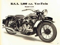 BSA_1937_G14_1000cc