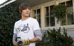 Best HD Photos Wallpapers Pics of Zac Efron - Check more at http://www.picmoz.com/zac-efron/