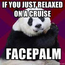 Infertility Panda