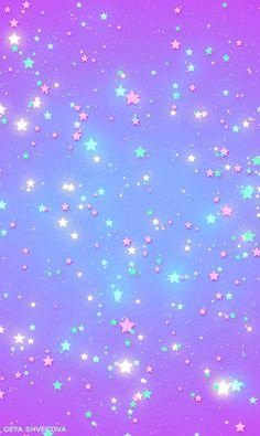 http://geyashvecova.tumblr.com discovered by 𝐆𝐄𝐘𝐀 𝐒𝐇𝐕𝐄𝐂𝐎𝐕𝐀 👣