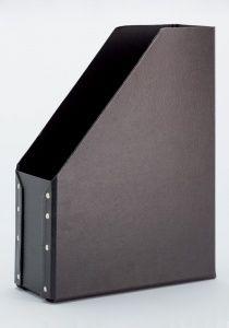 Tijdschriftenbox, A4