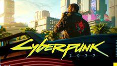 大都市Night Cityの日常を描いた「Cyberpunk 2077」の日本語字幕入りE3トレーラーが遂にお披露目