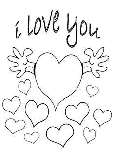 valentine rhyming activities