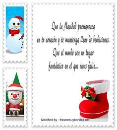 descargar frases con imàgenes de felìz Navidad para amigos , frases con imàgenes de felìz Navidad para amigos: http://www.frasesmuybonitas.net/mensajes-de-navidad-para-whatsapp/
