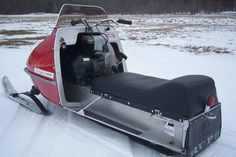 "chicago for sale ""rupp snowmobiles"" - craigslist 