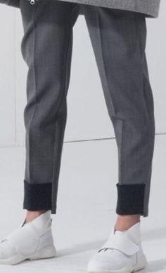 jnby pants