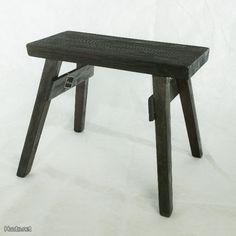 Tizza WB-1913 -jakkara / Tizza WB-1913 stool