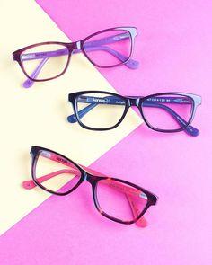 cff5b429475 Kensie eyewear · Super cute new  kensie clothing girls styles have arrived