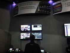 Sistemas de Gráficos y Servidores de Repetición #AvidLatam #Broadcast #Emisión #expocinevideotelevisionciudadpantalla