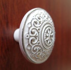 Hey, I found this really awesome Etsy listing at https://www.etsy.com/listing/214732572/dresser-knob-drawer-pulls-knobs-handles