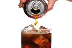 Ini Penyebab Bunyi Desisan Pada Minuman Bersoda http://www.perutgendut.com/read/ini-penyebab-bunyi-desisan-pada-minuman-bersoda/4951 #Food #Kuliner #News
