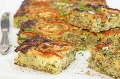 taste Minced Beef Recipes, Mince Recipes, Quiche Recipes, Easy Chicken Recipes, Cooking Recipes, Savoury Recipes, Recipes Dinner, Diabetic Recipes, Mince Dishes