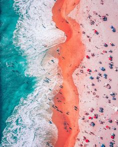 Laguna Beach, California 16 Incredibly Beautiful Aerial Pictures Of The American West Laguna Beach, Aerial Photography, Nature Photography, Travel Photography, Summer Photography, Landscape Photography, Beautiful World, Beautiful Places, Beautiful Beach