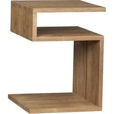 side tables for office. Crate \u0026 Barrel Entu Side Table Tables For Office