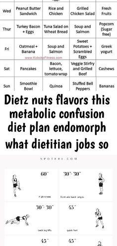 dietitian jobs in los angeles