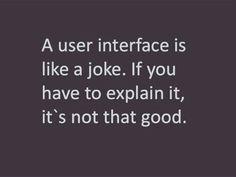 #minimal #cool #workspace #goals #startup #life #entrepreneur #coder #programmer #software #ruby #rails #java #javascript #instagram #apple #macbook #linux #softwareengineering #microsoft #windows #founder #cto #stem #learning #ui #web #development #design