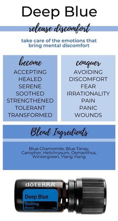 Emotions And Essential Oils, Are Essential Oils Safe, Therapeutic Grade Essential Oils, Essential Oil Blends, Home Remedies Beauty, Essential Oil Combinations, Plant Therapy, Perfume, Doterra Essential Oils