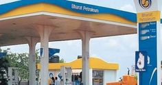 Bharat petroleum privatization, VRS- Voluntary Retirement Scheme, natural energy news. Bhat at petroleum latest news, latest updates of Indian oil Latest Business News, News Latest, Latest Updates, Diesel, Educational News, Share Prices, West Bengal, Walk In, Natural Energy