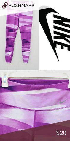 Gaiam Tech Stretch Dry Fit Element Gradient Training Shorts Men Slim M//L//XL NWT