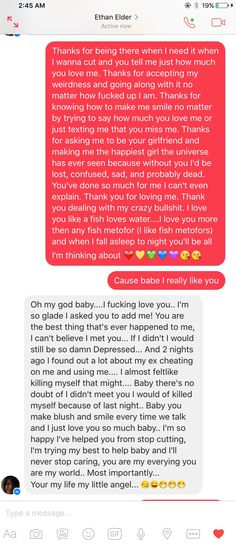 Good Morning Love Messages For Girlfriend Tagalog : Long cute goodmorning texts for your girlfriend google