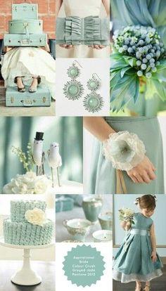 grayed jade - Bing Images