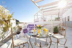 Lindos Harmony Suites Rhodes - Greece http://lindosharmonysuites.gr/
