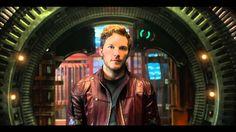 Voir Les Gardiens de la Galaxie en Streaming film complet en Français http://www.youtube.com/watch?v=xXRVtzSE54U