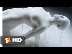 Ghost in the Shell (2017) - The Opening Scene (1/10)   Movieclips - YouTube