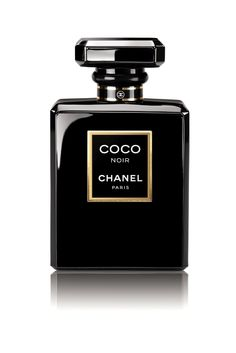 Chanel Coco Noir eau de parfum spray ($130), chanel.com   - TownandCountryMag.com