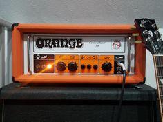 Orange Amps, Cool Tones, Rigs, Heaven, Wedges, Sky, Heavens, Paradise