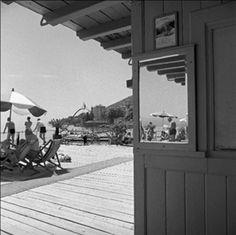 Toso Dabac  #croatian #photography #dabac