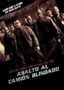 Asalto Al Camion Blindado Descargar películas | Armored (2009) | Descargar Películas Gratis