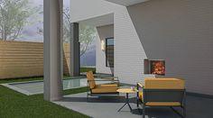 2111 Colquitt St, Houston, TX 77098 - HAR.com