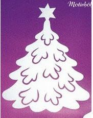 téli filigránok - manu carrero - Picasa Web Albums Christmas Arts And Crafts, Christmas And New Year, Christmas Ornaments, Diy And Crafts, Paper Crafts, Silhouette Art, Easter Crafts For Kids, Kirigami, Linocut Prints