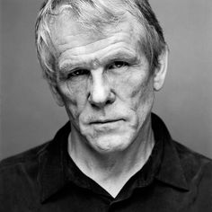 Nick Nolte (a lasting impression: Who'll Stop the Rain, North Dallas Forty, 48 Hrs., Under Fire, New York Stories, Cape Fear, The Prince of Tides, Lorenzo's Oil, Mother Night, Afterglow, Affliction, The Thin Red Line, Northfork, Clean, Peaceful Warrior, Off the Black, Warrior, The Company You Keep...)