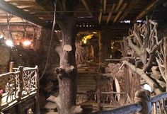 Kudy z nudy - Pohádkové peklo Čertovina u Hlinska Fair Grounds, Travel, Viajes, Destinations, Traveling, Trips