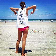 She gets it. #LadiesofChubsterNation