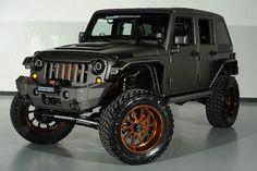 jeep langer - Google 검색