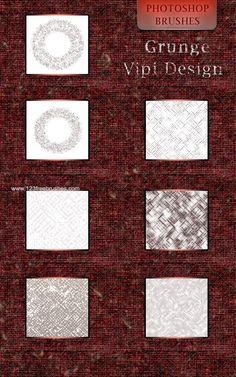 Grunge Texture Set 18 - Download  Photoshop brush http://www.123freebrushes.com/grunge-texture-set-18/ , Published in #GrungeSplatter. More Free Grunge & Splatter Brushes, http://www.123freebrushes.com/free-brushes/grunge-splatter/   #123freebrushes