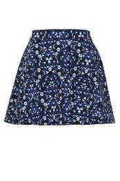Ponte Flip Skirt from Factorie R149,50