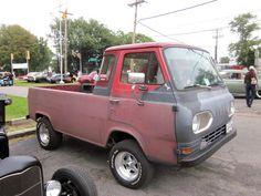 econoline pickup | 6406009829_57acbfd5fe_z.jpg