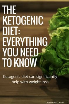 Ketogenic diet has a multitude of benefits, and is safe for almost anyone to undertake. Here 7 scientifically-proven reasons to choose Ketogenic…
