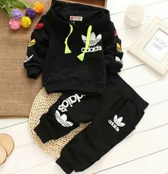 2015 NEW Design Spring Autumn children Brand set Fashion baby boy clothes cotton Hooded shirts+pants tracksuit Fit _ {categoryName} - AliExpress Mobile Version - Baby Boy Swag, Cute Baby Boy Outfits, Little Boy Outfits, Baby Boys, Toddler Boys, Kids Outfits, Set Fashion, Baby Girl Fashion, Toddler Fashion
