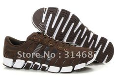 New Arrival 2011 Men s Running Shoes,jogging shoes Sports Shoes  Coffee White Wholesale,Size 40-44,Free Shipping on AliExpress.com.  59.99 ff28950f5ba