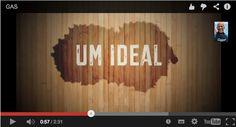 G.A.S. Grupo de Acção Social O grupo foi criado para promover Obras Sociais.  http://blog.helderaguiar.com/blog/gas-grupo-de-acção-social  http://helderaguiar.com/c/caparica