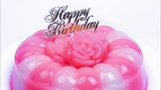 Happy Birthday, Birthday Cake, The Creator, Happy Brithday, Urari La Multi Ani, Birthday Cakes, Happy Birthday Funny, Cake Birthday, Happy Birth