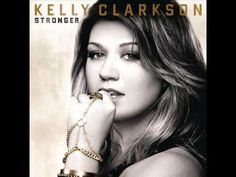 Kelly Clarkson (from American Idol) Mr. Know It All / What Doesn't Kill You (Stronger) / Dark Side / Honestly / You Love Me / Einstein / Standing In Front Of You] Stronger [Pop] American Idol Best Workout Songs, 100 Workout, Fun Workouts, Workout Music, Workout Exercises, Workout Ideas, Kelly Clarkson, American Idol, American Anthem