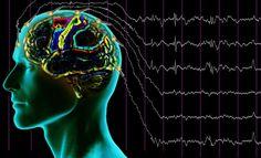 İnsan beyninin duyguları bir takım kimyasallar üreterek sağladığı bir süredir biliniyor[1]. Bu alanda yapılan araştırmaların konuları arasında hangi kimyasalın hangi duyguyu tetiklediği kadar, kimyasalların sentetik üretimi ile dışarıdan verilip verilemeyeceği de var.